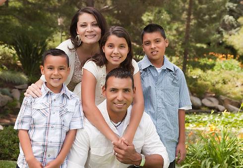 Hispanic-family.jpg