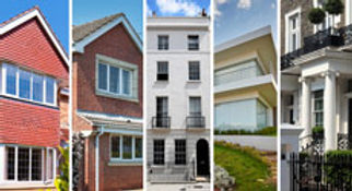 houses-collage-230.jpg