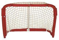 6900 Metal Goal