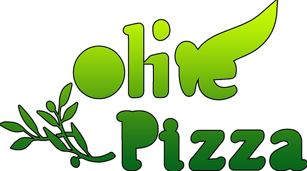 pizza final.png