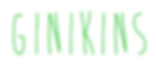 ginikins banner green.png