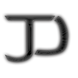 Joshua Dixon Arts Logo