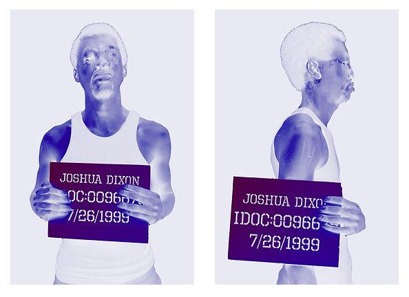 JOSHUA D..jpg