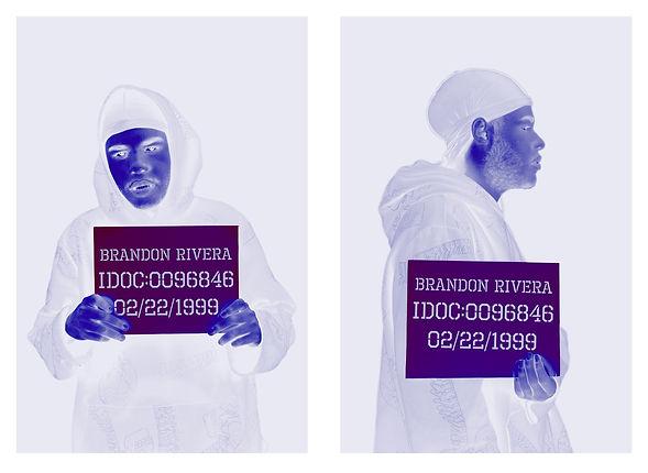 BRANDON R.jpg