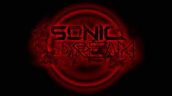 walpaper Sonic Dream
