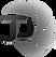Joshua Dixon Photography Logo_edited.png