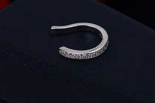 Beautiful Stud Earrings 014