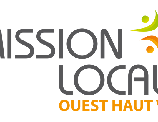Mission-locale-logo.png
