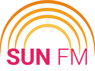 Sun FM final@3x.png