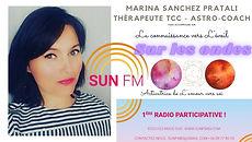 Carte Pro - SANCHEZ PRATALI Marina (4).j
