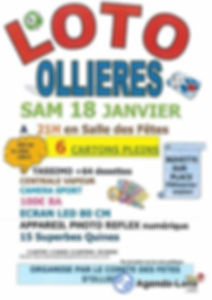 loto-Ollieres-83_l_4369131.jpg