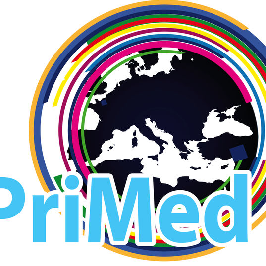 Copie de Logo officiel PriMed Festival -