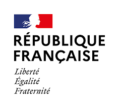 rep france.png