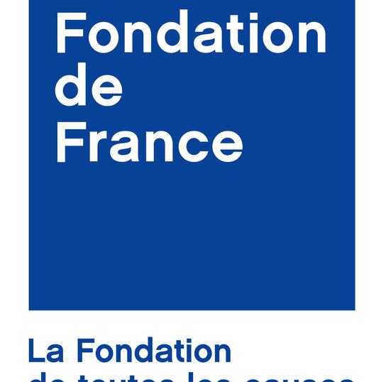 Logo-FDF.jpg