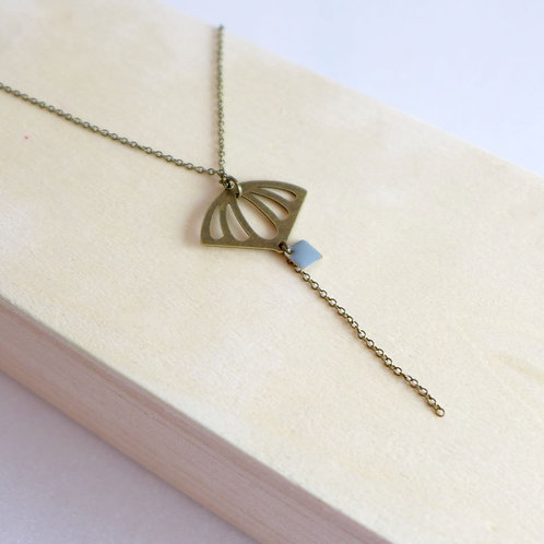 COLLIER by Une EMBELLIE