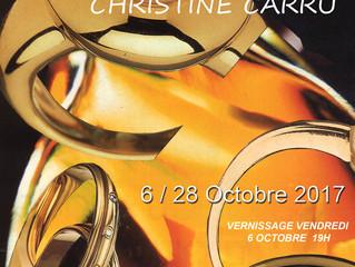 EXPO OCTOBRE CHEZ AD LIB  Vernissage 6 OCTOBRE à partir de 19H
