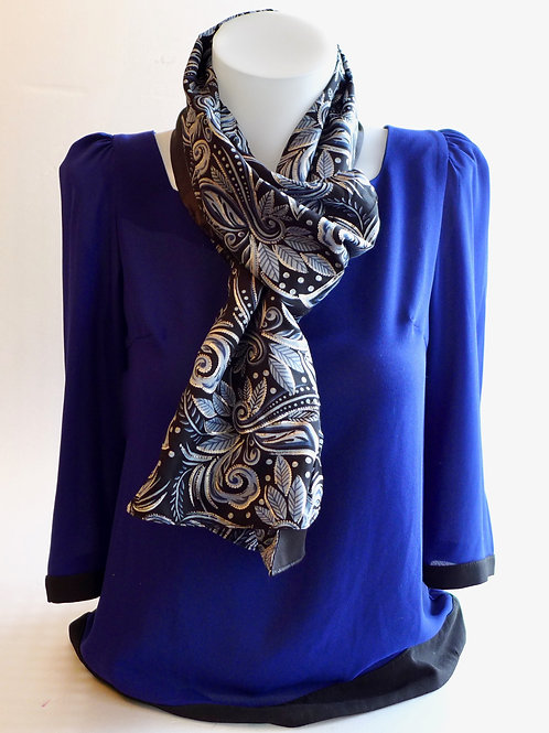 FOULARD by Une EMBELLIE