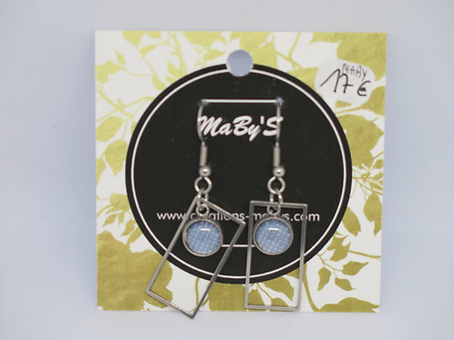 Boucles by MABY'S