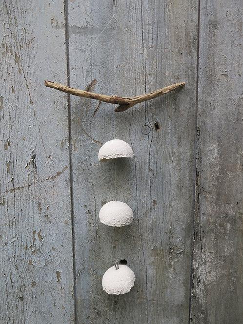MOBILE Bois et Ceramique