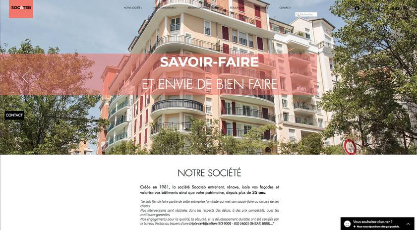 Socateb Accueil.jpg