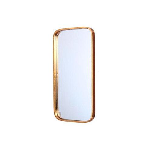 Miroir Mona