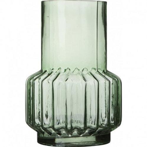 Vase engrenage