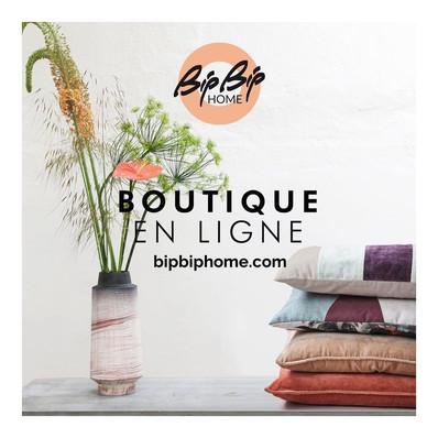 Bip Bip home