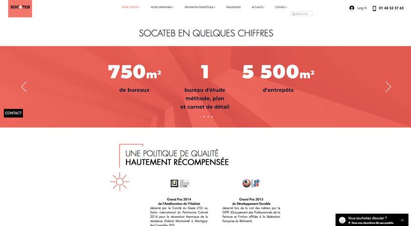 socateb6.jpg