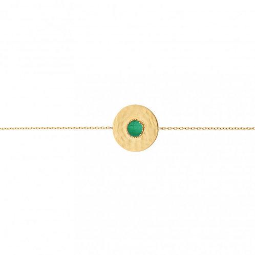 Bracelet HELENE