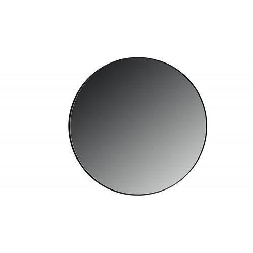 Miroir New York D70cm