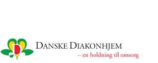 danske-diakonhjem-logo.jpg