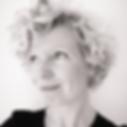 Tina Rosenvinge, Brand Manager og Digital konsulent