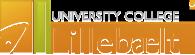 universitycollegelillebaelt