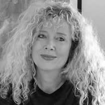 Dorthe Overgård, Erhvervspsykolog