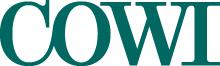 COWI-logo.jpg