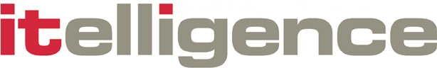 Logo itelli blanko.jpg