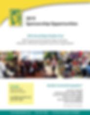 2019 OS Sponsorship bro layout_Cover.jpg