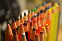 Clases de Dibujo Pintura en Neuquén