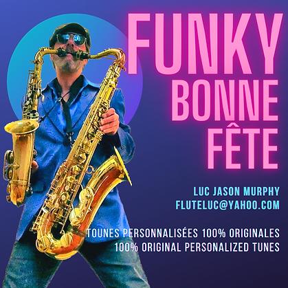 Funky_Bonne_Fête.png