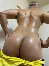 S__75579417.jpg