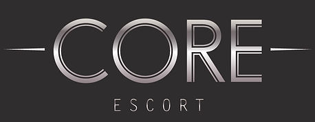 CORE-Logo-Silver-201902.jpg