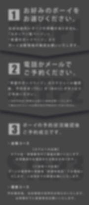 CORE ご利用ガイド 201903.jpg