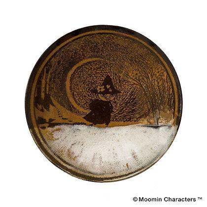 MOOMIN × amabro - Mashiko Pottery - Glaze - / Ame