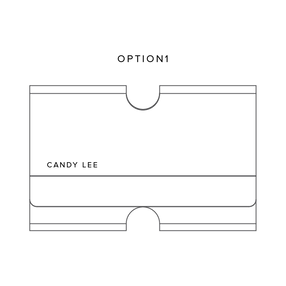 engraving_g-15.png