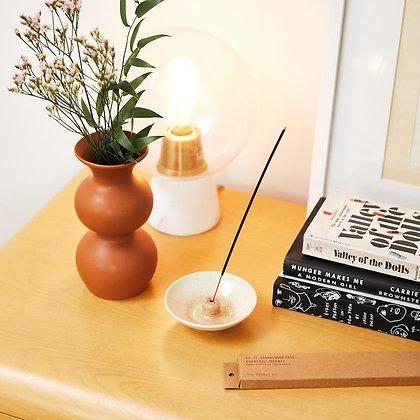 P.F. Candle Co. - Sandalwood Rose Incense (15 sticks)