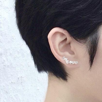 ShAnho - Fragment Earring