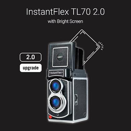InstantFlex TL70 2.0 by Mint