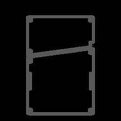 engraving_g-05.png