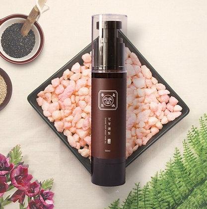 大春煉皂 - 芝萃深層護髮油 50ml