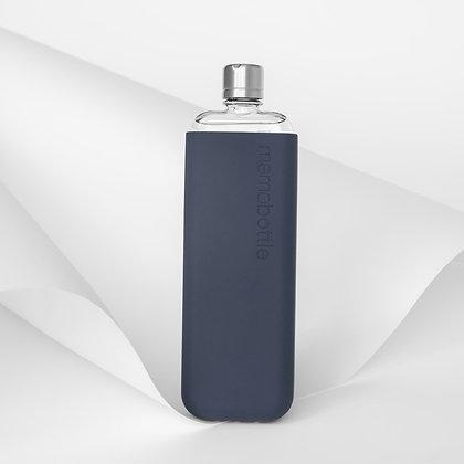 MEMOBOTTLE - SLIM Silicone Sleeve